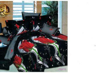 Свежее изображение  Постельное белье со скидкой, 36578397 в Саранске