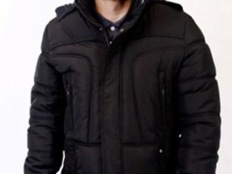 Свежее фото  Распродажа коллекции 2016 года! Зимние куртки для мужчин и подростков оптом за 900 рублей 36578627 в Челябинске