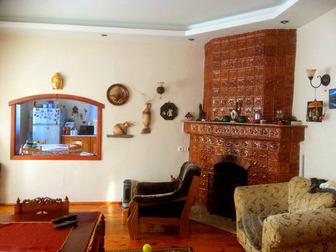 Уникальное фотографию  Срочно продам коттедж в Новосибирске, 37611226 в Новосибирске