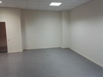 Свежее фото  Сдам офисно-складское помещение 33 кв, м, в 10 мин от метро, Москва, цена 16000руб, 38378839 в Москве