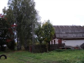 Свежее изображение  Продам дом! 38555747 в Москве