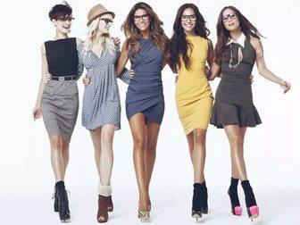 Увидеть фото  модная женская одежда оптом по оптимальным ценам, 38568876 в Казани