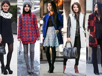 Новое изображение  модная женская одежда оптом от производителя, 38579572 в Самаре