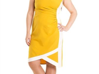 Свежее фотографию  Красивые качественные платья любых размеров 38928552 в Казани