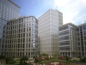 Скачать фотографию  Продаем 2-х комнатные апартаменты в ЖК ВТБ Арена парк 39087619 в Москве