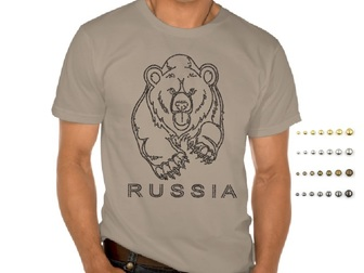 Просмотреть изображение  Дизайнерские футболки и иной текстиль с аппликацией стразами и металлом (заклепками) 39331778 в Москве