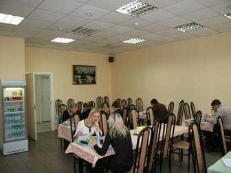 Новое фотографию  Срочно сдаём в Аренду Офисы от 20м-Москва, ул, Карьер 39450375 в Москве