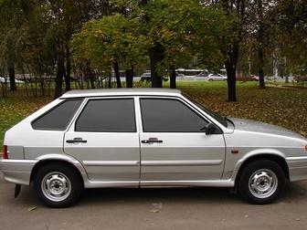 Просмотреть фотографию  Аренда автомобилей ВАЗ-2114 без водителя в Москве, 39451657 в Москве