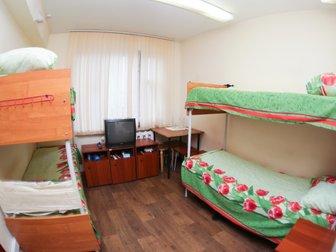 Смотреть фотографию  Предлагаю койко-место в общежитии от собственника у м, Котельники 49011336 в Москве