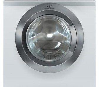 Изображение в   подключение стиральных и посудомоечных машин, в Кургане 500