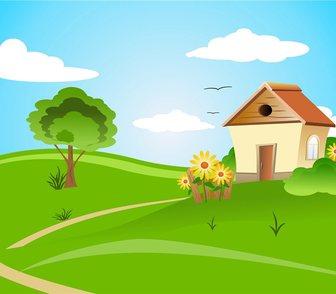 Фото в Недвижимость Продажа домов Срочно Продаю Недостроенный дом бревенчатый в Кургане 350000