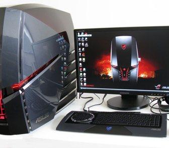 Фотография в   Ремонт компьютеров и ноутбуков чистка любой в Кургане 0
