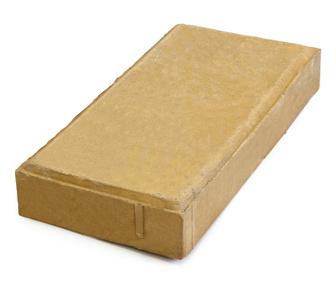 Изображение в Строительство и ремонт Строительные материалы Тротуарная плитка Кирпич ( полимер-песчаный) в Кургане 650