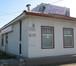Фото в Недвижимость Коммерческая недвижимость Продается коммерческая недвижимость Павильон в Кургане 1300000