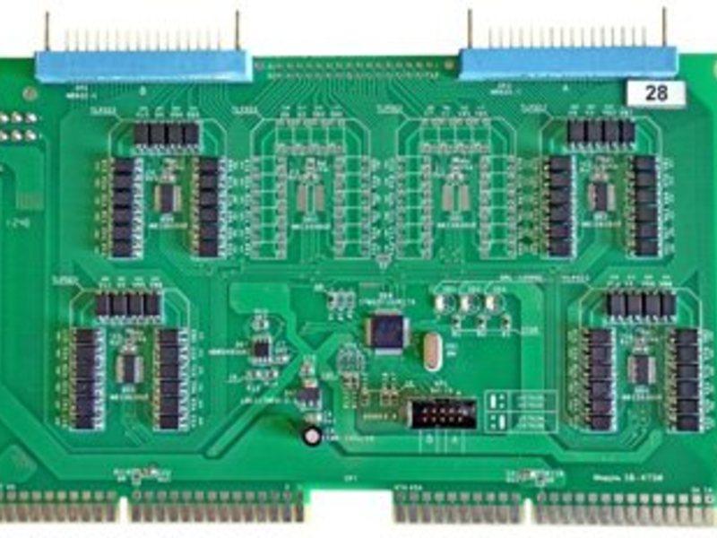 eed 475 module 1