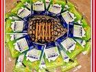 Изображение в Прочее,  разное Разное Мешки пылесборники Кирби, универсальное в Курганинске 1600