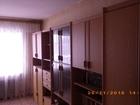 Изображение в   Продаю хорошую 3-х комнатную квартиру в г. в Куровском 2630000