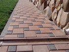 Новое изображение  Тротуарная плитка, бордюры и ЖБИ 33369008 в Курске