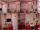 Увидеть фото  Mebelmikc — Гибкое и эффективное производство корпусной мебели 34565432 в Курске