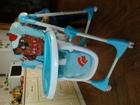 Уникальное изображение  продам стульчик для кормления 34647484 в Курске