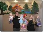Новое фотографию Организация праздников Театр Кукол Терешечка 35055482 в Курске