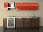 Скачать фото  Кухни, шкафы-купе 35122832 в Курске