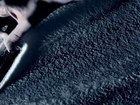 Скачать изображение Организация праздников Песочное шоу и снежная анимация в Курске 36765670 в Курске