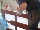 Изображение в Услуги компаний и частных лиц Разные услуги аша бригада работает в сфере отделочных работ в Курске 0