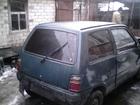 Новое изображение  Продажа 38021308 в Курске