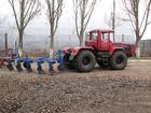 Новое фото Трактор Новые тракторы ХТА «Слобожанец» от производителя 38385956 в Курске