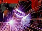 Уникальное foto Другие строительные услуги Сварочные работы с выездом в Курске 38482694 в Курске