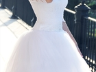 Скачать foto Свадебные платья Нежное свадебное платье 38593771 в Рязани