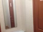 Новое фото Разное Продается однокомнатная квартира в Курске на проспекте Победы 39207787 в Курске