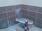 Свежее фото Услуги детективов Облицовка ванных комнат и санузлов в Курске 39624195 в Курске