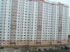 Просмотреть фото  Сдам 1 ком, кв, на Клыкова, без мебели, Дешево, 54488430 в Курске