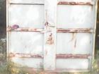Скачать бесплатно foto Разное Бытовка-контейнер 5т, Контейнер морской пятитонник, 68470927 в Курске