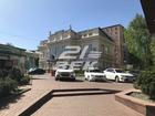Сдам отдельно нежилое отдельно стоящее здание по ул. Дзержин