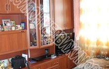 Продам квартиру в Курске