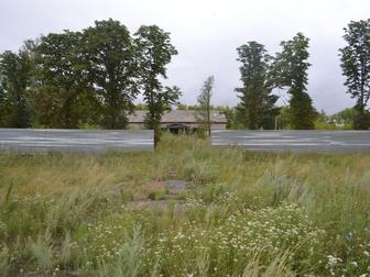 Скачать бесплатно фотографию Земельные участки Продажа здания в д, Березка 36755172 в Курске