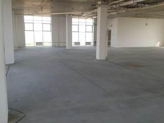 Смотреть изображение Коммерческая недвижимость Продам офисное здание с парковкой в г, Курске 37048055 в Курске