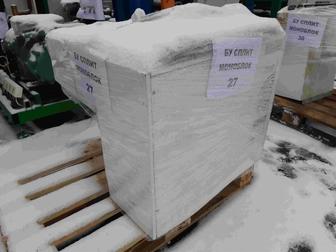 Просмотреть foto Разное Моноблоки для холодильных камер 69049218 в Курске