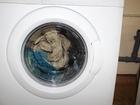 Увидеть фото Стиральные машины Ремонт стиральных машин в Кыштыме 37757507 в Кыштыме