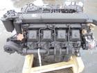 Новое фотографию Автозапчасти Двигатель КАМАЗ 740, 30 евро-2 с Гос резерва 54035909 в Кызыле