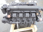 Скачать фото Автозапчасти Двигатель КАМАЗ 740, 30 евро-2 с Гос резерва 54037267 в Абакане