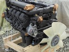 Свежее фотографию Автозапчасти Двигатель КАМАЗ 740, 50 евро-2 с гос резерва 54037755 в Абакане