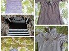 Просмотреть фотографию Растения продам одежду новую и б/у 32428003 в Лабинске