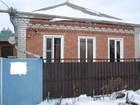 Фотография в Недвижимость Продажа домов Продаю дом в центре ст. Владимирской.   Материал в Лабинске 2200000