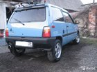 ВАЗ 1111 Ока 0.7МТ, 2006, 20230км