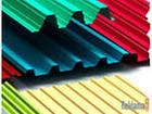 Скачать фотографию Строительные материалы Профлист с-8, с-15, мп-20, любой цвет, любая нарезка, в наличии, Металлочерепица, Низке цены, Профтруба от 20руб/м, уголок, Сетка рабица(высота-1,5м,ширина-10м) 59365773 в Лебедяни