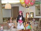 Новое изображение  Монстры Хай и мыльные пузыри на праздник, 33627223 в Ленинск-Кузнецком